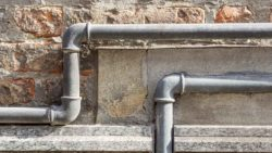 Common Plumbing Problems in Old Camberwell Homes